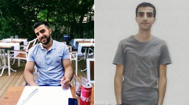 Grup Yorum: Ο αγώνας θανάτου της μπάντας που φίμωσε ο Ερντογάν