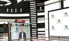 Μιχάλης Τσαμάζ: Τα δίκτυα της χώρας αντέχουν