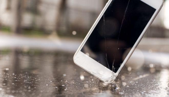 Αργεντινή: 22χρονη κατηγορείται πως σκότωσε τον σύντροφό της με ένα κινητό τηλέφωνο