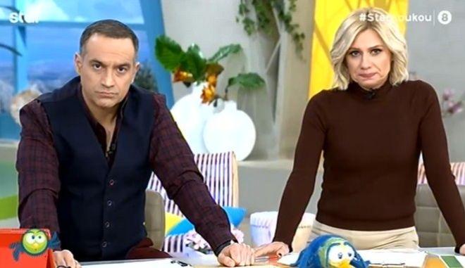 """Φωλιά των Κου Κου: Η δημόσια συγγνώμη για τους δίδυμους του """"Big Brother"""""""