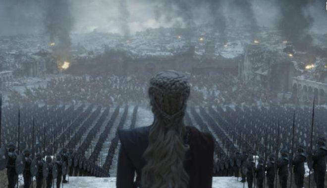 Game of Thrones: Η αλλαγή πολιτεύματος στο Westeros - Γιατί παρέκαμψαν τον Σνόου