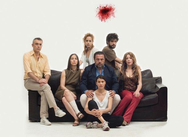 Θέατρο το καλοκαίρι: Οι παραστάσεις που δεν πρέπει να χάσεις