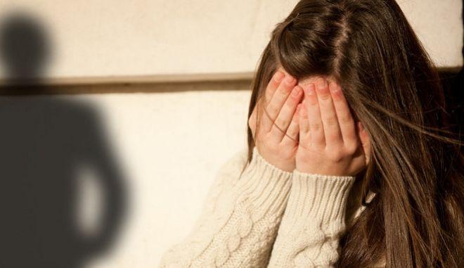 Πύργος: Συνελήφθη 67χρονος για ασέλγεια σε δύο ανήλικα παιδιά