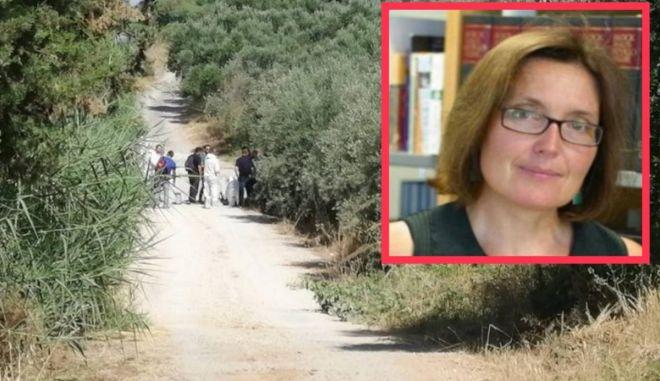 Δολοφονία βιολόγου: Ανοίγουν στόματα - Βασανίστηκε πριν πεθάνει - Η απόφαση της οικογένειας