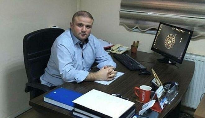 Τουρκία: Ιμάμης σκότωσε τα παιδιά του αφού τον χώρισε η γυναίκα του