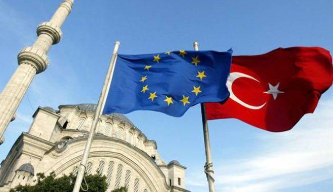 Τι σημαίνει η κατάργηση της βίζας για τους Τούρκους