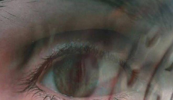 'Με άλλο βλέμμα', το κινηματογραφικό αφιέρωμα ΚΕΘΕΑ ΙΘΑΚΗ