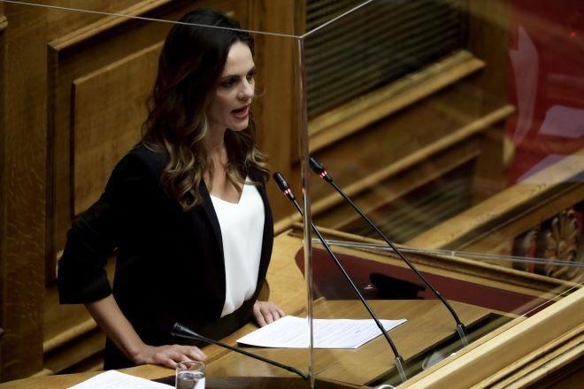 Ο ΣΥΡΙΖΑ το 2020: Ανασυγκρότηση την χρονιά της πανδημίας