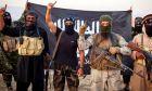 Πέντε χρόνια μετά. Από τον θάνατο Μπιν Λάντεν στη μάχη κατά του ISIS