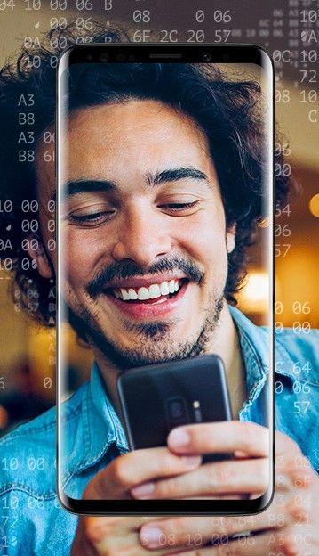 Samsung Knox:  Η πλατφόρμα ασφαλείας που έχει σχεδιαστεί βάσει του σύγχρονου mobile τρόπου ζωής