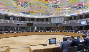 Το ελληνικό πρόγραμμα πρώτο θέμα στο σημερινό Eurogroup