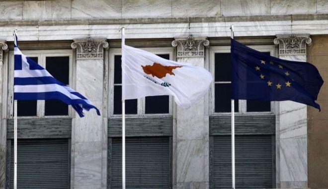 Κύπρος: Η τριμερής σχέση, μηχανισμός γεωπολιτικής συνεργασίας