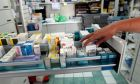 Ολοήμερη λειτουργία των φαρμακείων του ΕΟΠΥΥ 4 μέρες την εβδομάδα