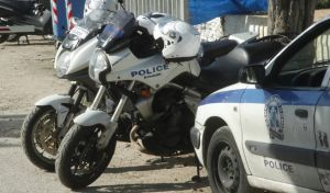 Στον εισαγγελέα 50χρονος που τραυμάτισε ελαφρά αστυνομικό σε ταβέρνα