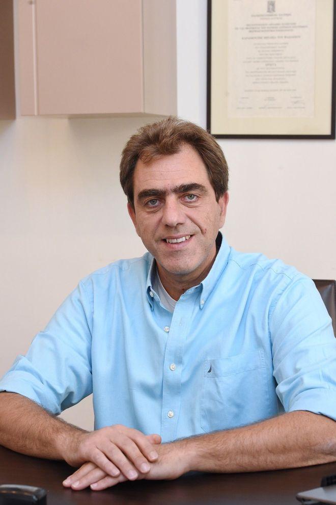 Η θεραπεία των ασθενών με καρκίνο του προστάτη στην εποχή του COVID-19