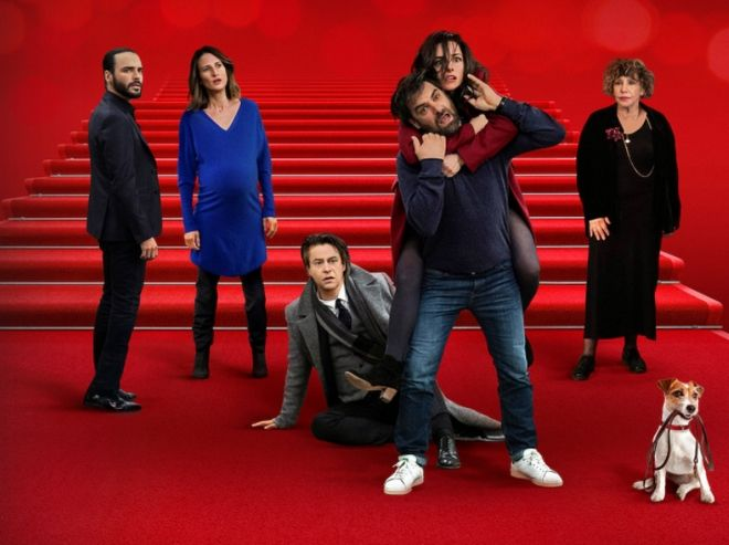 Netflix: Cobra Kai, Serial Killers και τα SOS του Ιανουαρίου