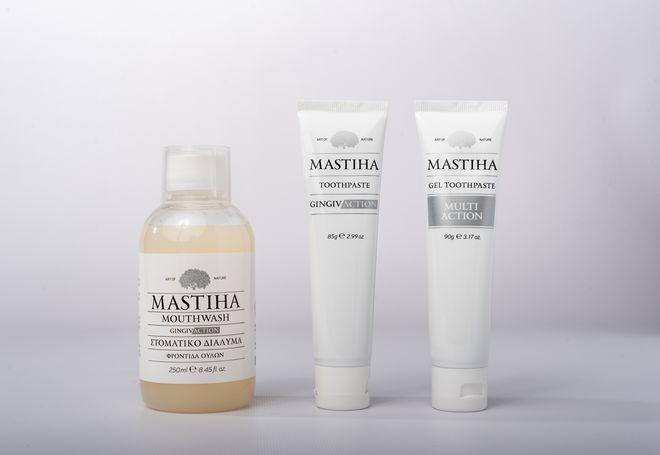 Μαστίχα: Ένα μοναδικό προϊόν που παράγεται αποκλειστικά στο νησί της Χίου