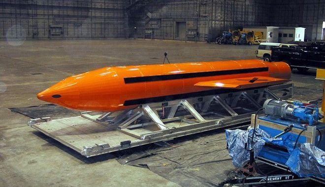 Ιράν: Θα αυξήσουμε το βεληνεκές των πυραύλων αν μας απειλήσει η Ευρώπη