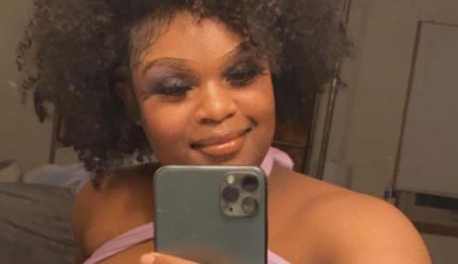 Δολοφονία Τζορτζ Φλόιντ: Ο κόσμος χρωστάει τα πάντα στη 17χρονη Darnella Frazier
