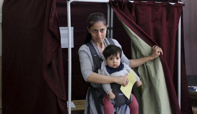 Τουρκικό δημοψήφισμα: Αναλυτικά τα αποτελέσματα της κάλπης