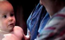 Αυτοκτόνησε ο Henry Deutschendorf, το μωρό των Ghostbusters