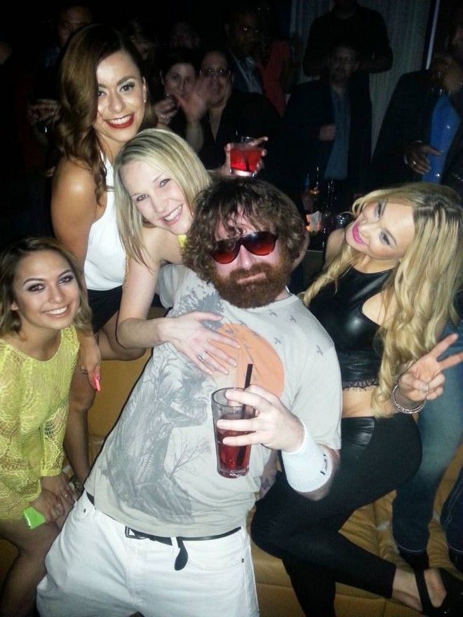 FRONT PAGE MEDIA ALAN PARTYING AT HYDE NIGHTCLUB AT THE BELLAGIO, LAS VEGAS8.jpg
