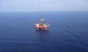 Spiegel: 'Θησαυρός' το κοίτασμα φυσικού αερίου στην Κύπρο