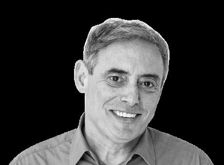 ΙορδάνηςΧασαπόπουλος