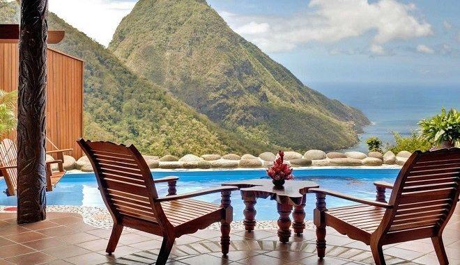Οι καλύτεροι προορισμοί για διακοπές με την παρέα σας