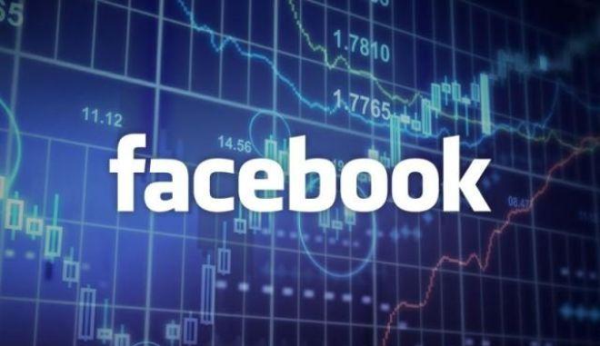 """Γιατί είναι καλή εποχή για το Facebook να βγει στο """"σφυρί"""";"""