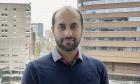 O Ιωάννης Βεργινάδης αλλάζει τα ιατρικά δεδομένα για τον καρκίνο