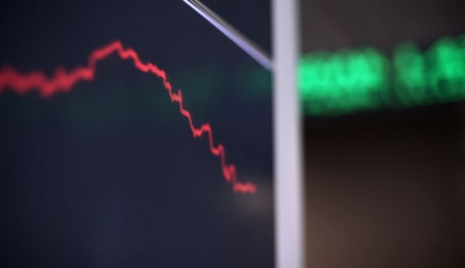 Change of climate for Athens Stock Exchange after few days of upheaval in the markets. On Friday, Oct.17, 2014 /          ,  , 17 , 2014