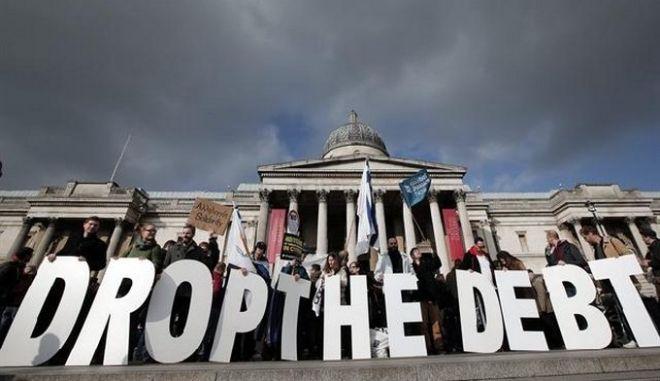 Πώς η Ελλάδα μπορεί να γίνει τεχνολογικό cluster της Ευρώπης και να σωθεί από τη λιτότητα