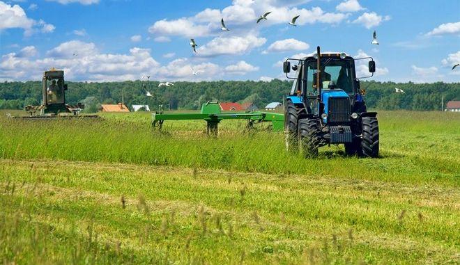 Περιφέρεια Αττικής: Ξεκίνησε η υποβολή αιτήσεων για ενίσχυση νέων γεωργών