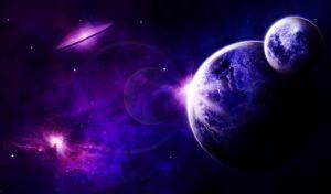 Η επιστήμη απεφάνθη: Γιατί δεν θα συναντηθούμε ποτέ με εξωγήινους