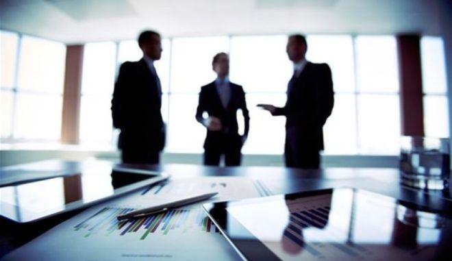 Έρευνα: Το 64% των Ελλήνων θέλουν να γίνουν επιχειρηματίες