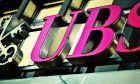 Λίστα Μπόργιανς: Από ανέργους μέχρι επιχειρηματίες.  'Ανεπάγγελτος' είχε καταθέσεις 7.000.000 ευρώ