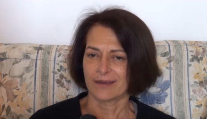 """Ιταλία: Ισόβια στη """"νοσοκόμα του θανάτου"""" - Σκότωνε ασθενείς στην εντατική"""