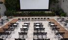 """Θερινά σινεμά: Έτσι ανοίγουν από σήμερα – Το News 24/7 στο θρυλικό """"Ηλέκτρα"""""""