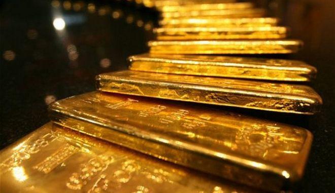Έφοδος ΣΔΟΕ σε ενεχυροδανειστήριο για παράνομη εξαγωγή χρυσού και ασημιού