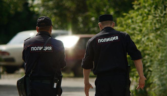 Ρωσία: Δολοφόνησαν 34χρονη Αμερικανίδα - Συνελήφθη ένας ύποπτος