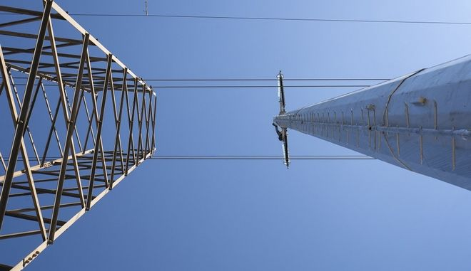 Wind και Grid Telecom υπογράφουν σύμβαση μίσθωσης οπτικών ινών