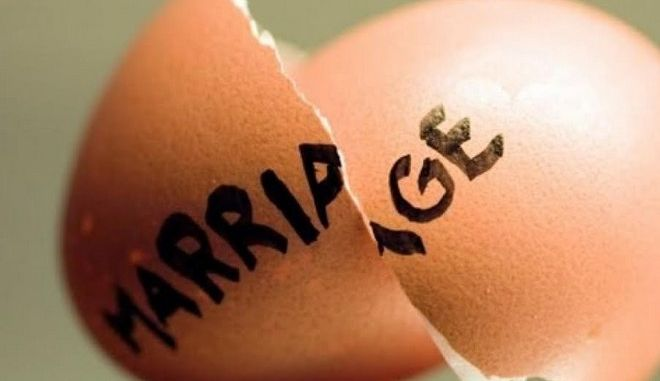 Απήγαγε την φίλη του, για να τον παντρευτεί
