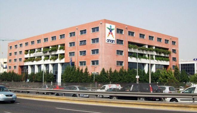 Εγκρίθηκε από το ΤΑΙΠΕΔ η μεταβίβαση του 33% του ΟΠΑΠ στην EMMA DELTA έναντι 652 εκατ. ευρώ