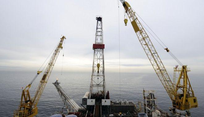 Σημαντικό deal: H Ισπανική Repsol μπαίνει στα ελληνικά πετρέλαια