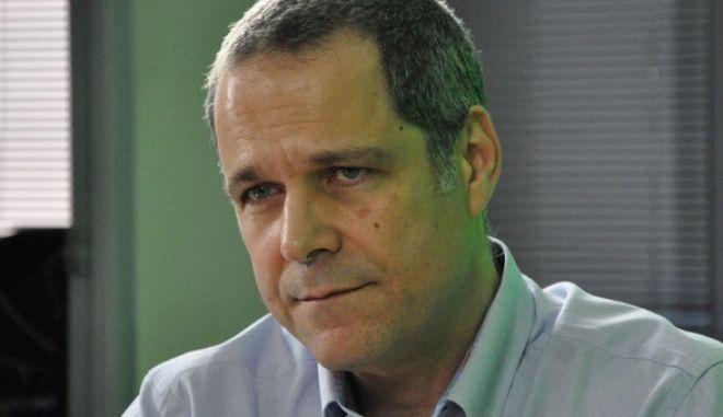 """Θάνος Τζήμερος στο NEWS 247: """"Στις επόμενες εκλογές θα μπούμε στη Βουλή"""""""