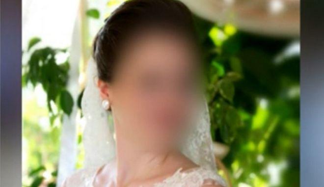 Αγρίνιο: Μυστήριο με τον πνιγμό της 35χρονης - Τι λένε οι συγγενείς της
