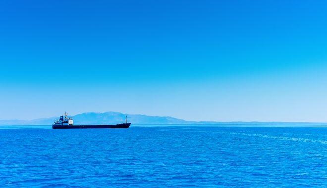 Σύγκρουση ελληνικού τάνκερ με τουρκικό αλιευτικό - Τέσσερις νεκροί