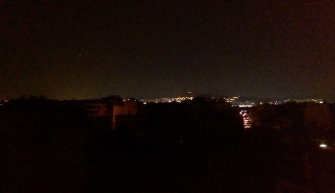 Διακοπές ρεύματος σε Νέα Σμύρνη, Δάφνη και Ηλιούπολη