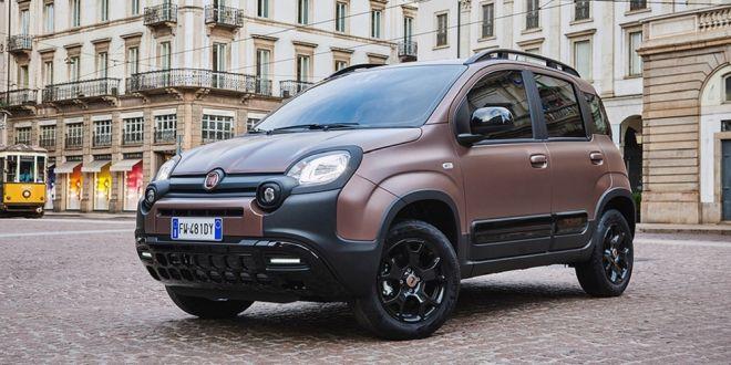 Fiat: Τα νέα μοντέλα του 2020